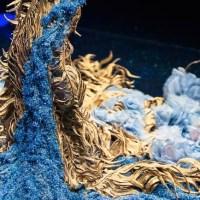 Fide Fashion Week highlights   Singapore Luxury Style