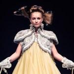 FideFW designer guo pei fashiondailymag sel 4 Singfashionweek