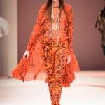 FideFW designer junko shimada fashiondailymag sel 1 Singfashionweek copy
