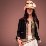 FideFW designer junko shimada fashiondailymag sel 2 Singfashionweek copy