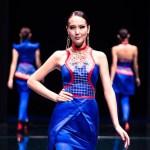 FideFW designer torgo fashiondailymag sel 1 Singfashionweek  copy