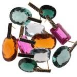 corrado giuspino jewelry FashionDailyMag sel 1