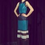jonathan simkhai pre-fall 2013 FashionDailyMag sel 14