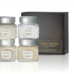 souffle body creme sampler | LM | FashionDailyMag gifts