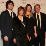MARNI Fragrance Launch im KaDeWe
