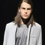 Ubi Sunt Show - Mercedes-Benz Fashion Week Autumn/Winter 2013/14