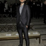 alex uhlmann winter 2013 menswear show in milan