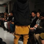 ELLIOTT EVAN fall 2013 fashiondailymag selects AOP_4645