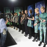 CHARLOTTE RONSON fall 2013 FashionDailyMag sel 2 copy