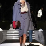 DSQUARED2 aw13 fashiondailymag sel 15