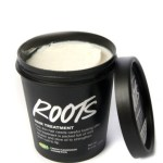 LUSH Roots Healthy Scalp Cream fashiondailymag
