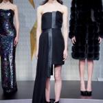MATHIEU MIRANO fw13 FashionDailyMag sel 3