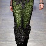 MISSONI fall 2013 MFW FashionDailyMag sel 17 detail