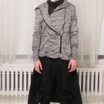 ELLIOTT EVAN fall 2013 fashiondailymag selects PBN_5122