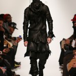 WILLY CARTIER ELLIOTT EVAN RUNWAY FW13 fashiondailymag selects
