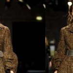 PRADA FALL 2013 LINDSEY WIXSON FASHIONDAILYMAG FEATURE