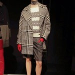 TRINA TURK FALL 2013 FashionDailyMag sel 3