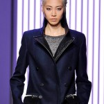 REBECCA TAYLOR fashiondailymag selects tay_LB_fw13_007