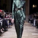 BALMAIN FW13 PFW FashionDailyMag sel 72