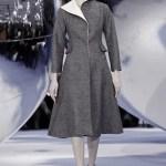 DIOR RTW FW13 FashionDailyMag sel 10