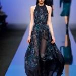 Elie Saab Fall Winter 2013 fashiondailymag 5