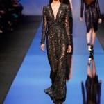 Elie Saab Fall Winter 2013 fashiondailymag 7