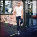 James Jagger Hudson Jeans SS13 fashiondailymag 7