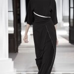 MAISON VIONNET AW13 FashionDailyMag sel 19b