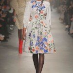 Vivienne Westwood Fall Winter 2013 fashiondailymag look 22-1