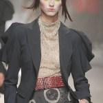 VivienneWestwood009b FashionDailyMag