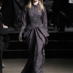 fdmloves highlights pfw AF VANDERVORST 2 fall 2013