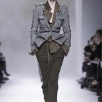 fdmloves highlights pfw haider ackerman fall 2013