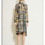 EMERSON fall 2013 lookbook FashionDailyMag sel 4