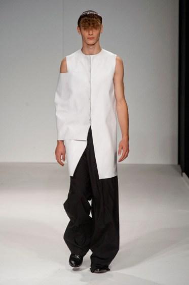 J.W. ANDERSON spring 2014 mens fashiondailymag sel 28