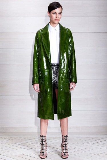 JASON WU resort 2014 FashionDailyMag sel 3
