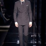 John Varvatos Menswear Spring 2014 fashiondailymag selects 1