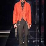 John Varvatos Menswear Spring 2014 fashiondailymag selects 5