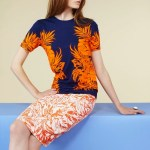 MATTHEW WILLIAMSON resort 2014 FashionDailyMag sel 2