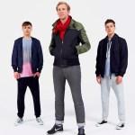 Mr. Porter LCM Designer Christopher Raeburn fashiondailymag selects 11