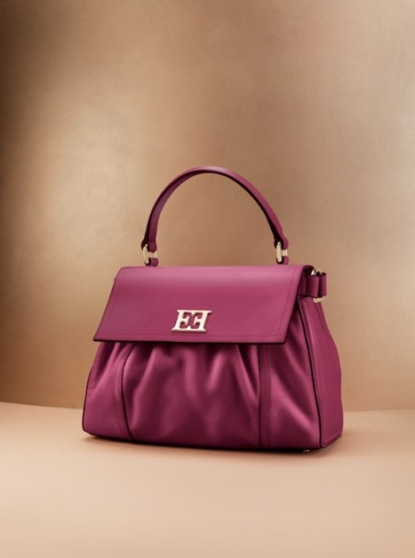 THE MISS MARGARETHA | ESCADA BAG