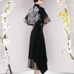VIONNET resort 2014 fashiondailymag sel 25