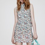 Versace Resort 2014 fashiondailymag selects 3