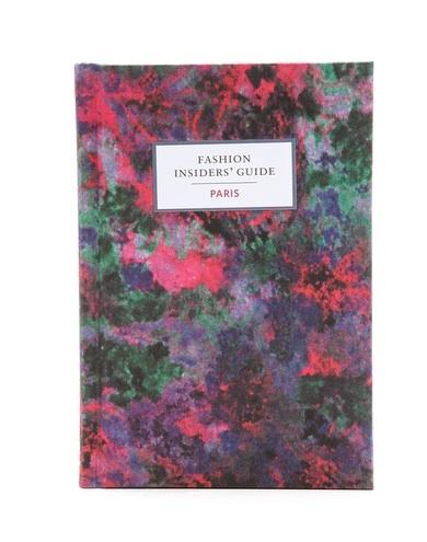 FASHION INSIDERS GUIDE PARIS abrams FashionDailyMag