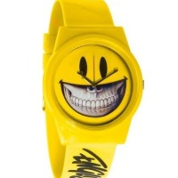 Stand Out with Flud Watches