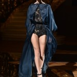 VIONNET demi couture Fall 2013 FashionDailyMag sel 52