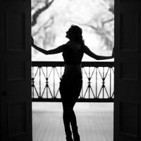 Denim, Do You Miss Me | Lydia Hearst