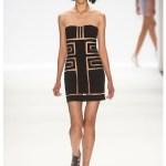 Carmen Marc Valvo RS14 FashionDailyMag sel 3