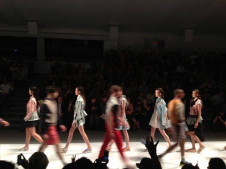 Concept Korea Spring 2014 FashionDailyMag Placeholder