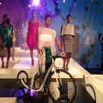 Czar Spring 2014 FashionDailyMag placeholder