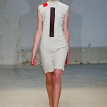 DAMIR DOMA Spring 2014 fashiondailymag sel 19